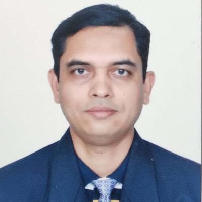 dr-ashish-dhande-samata-hospital-in-dombivli-mumbai
