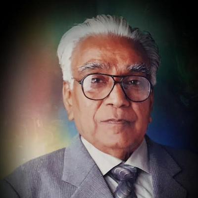 dr-dadasaheb-dhadas-samata-hospital-in-dombivli-mumbai