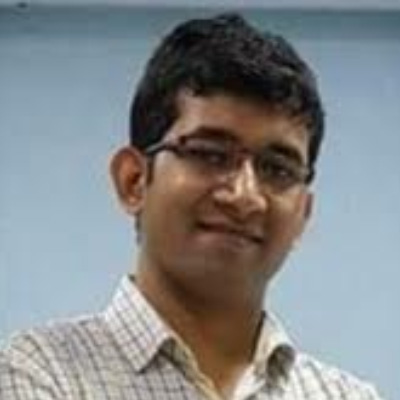 dr-harshal-dhake-samata-hospital-in-dombivli-mumbai