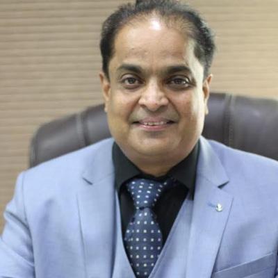 dr-vijay-shetty-samata-hospital-in-dombivli-mumbai