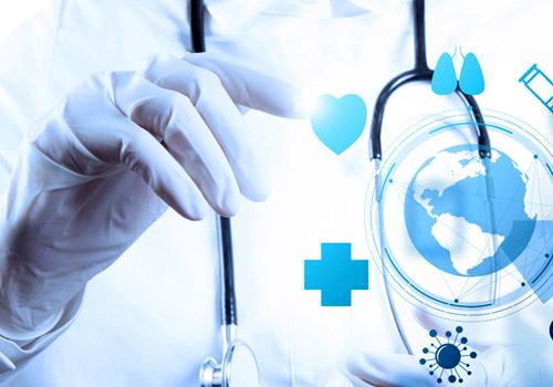 general-medicine