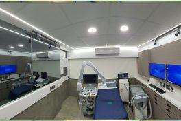 samata-hospital-8