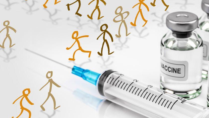 vaccine-promo